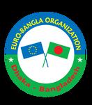 Euro Bangla Consultancy Logo