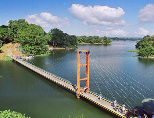 Rangamati Tour Package