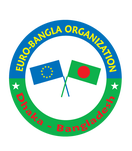 Euro Bangla Tourism Logo